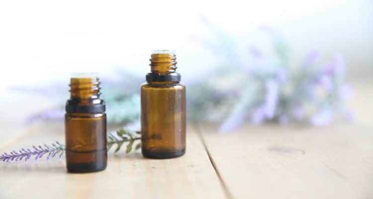Lavender Essential Oil | Benefits and Uses