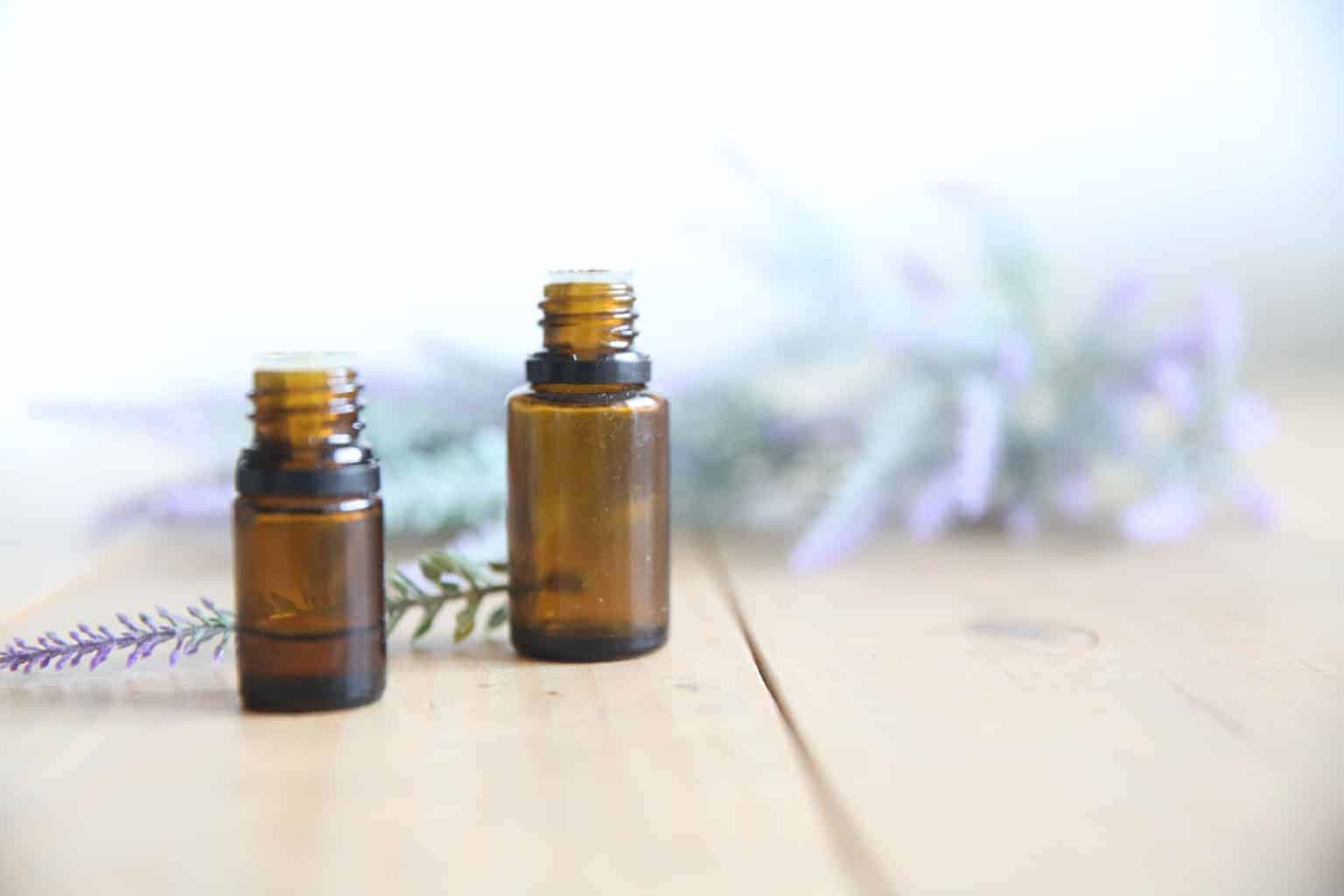 Learn the many benefits of lavender essential oil and how to use it safely and effectively.