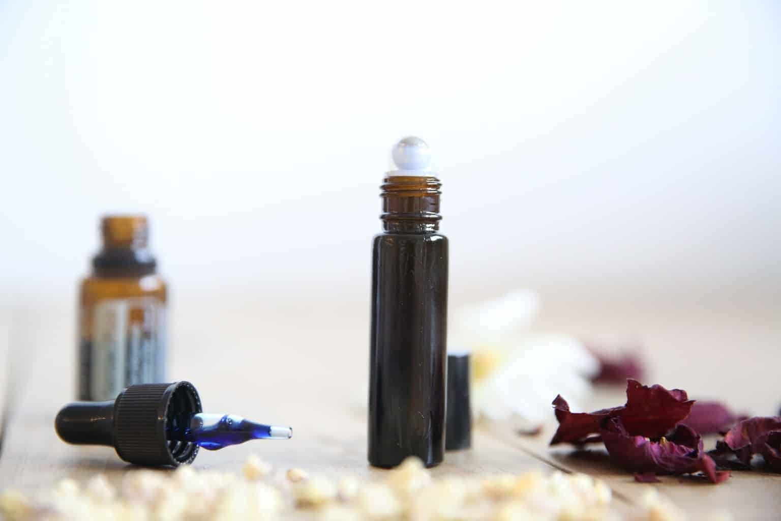 best roller bottle blend for scars our oily house essential oil education natural remedies for home health body diy recipes natural solutions healthy lifestyle homemade