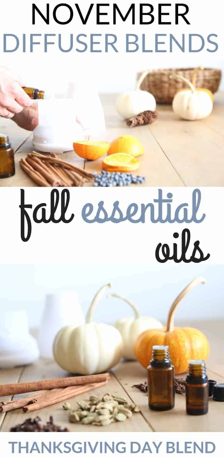 november diffuser blends our oily house natural remedies diy recipes home health body remedies diffuser blends essential oils for fall cold and flu