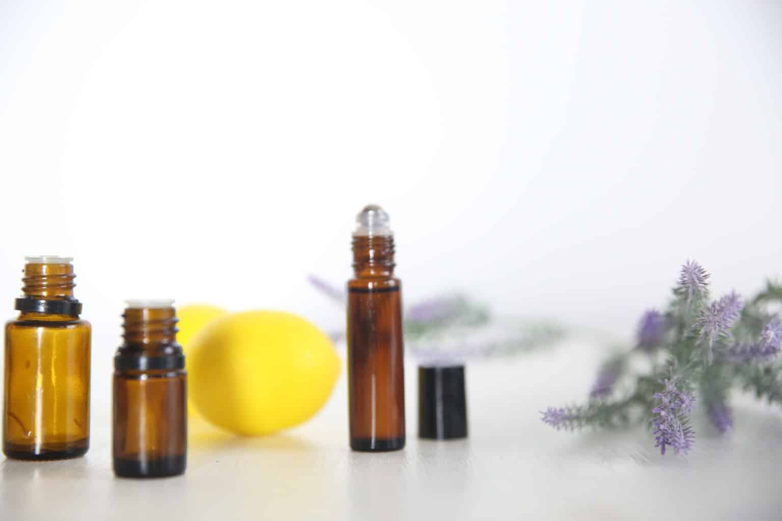 Natural remedy for seasonal threats, congestion, coughs, and stuffy nose.