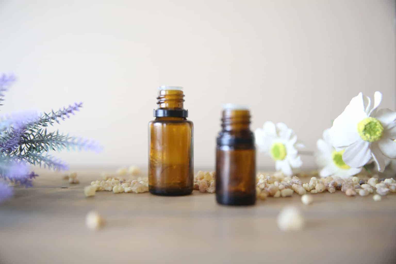 Top 10 benefits of myrrh essential oil