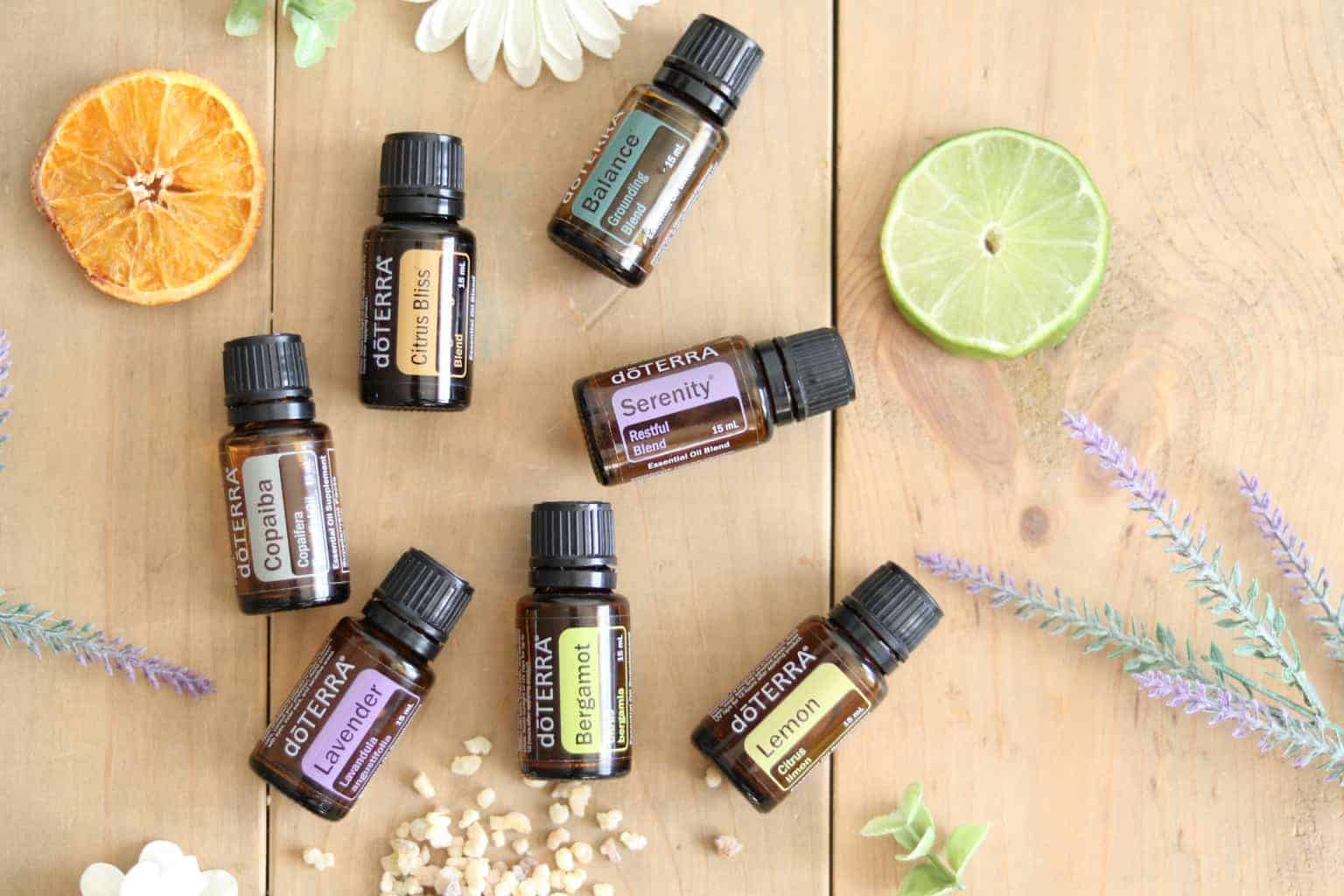 Learn the benefits of aromatherapy and how it can benefit your body and reduce stress and anxiety naturally.